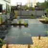 Neue Gartenausstellung